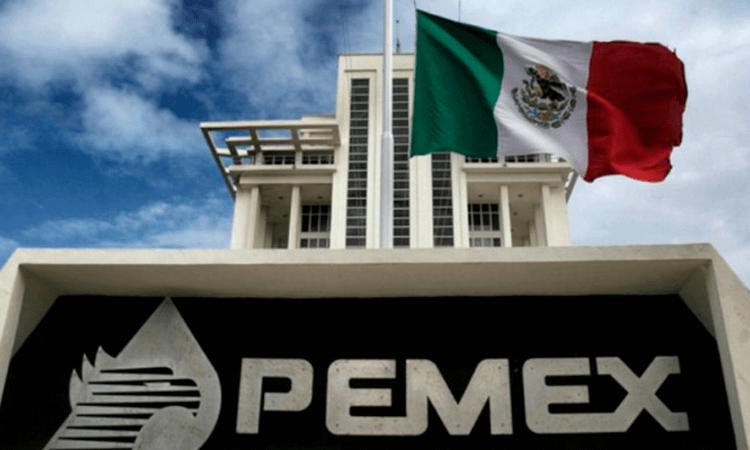 Pemex requiere 2.1 billones de pesos para operar