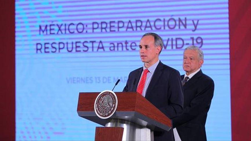 López-Gatell controlará la Cofepris y tendrá super subsecretaría