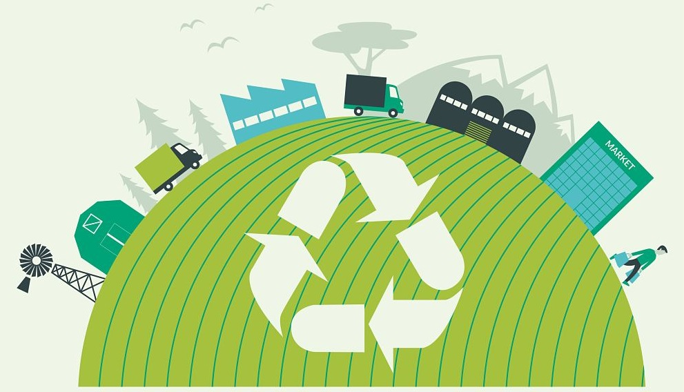 Unilever y Google Cloud crearán app sobre abastecimiento sostenible