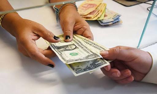 BBVA prevé casi 40,000 mdd de remesas en 2020