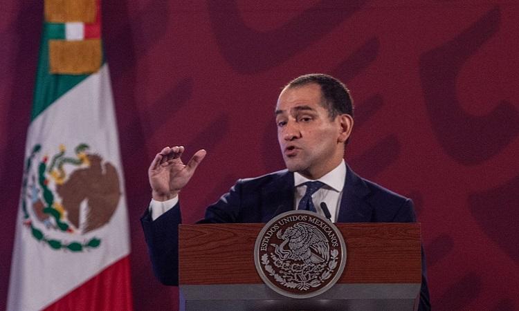 PERFIL: ¿Quién es Arturo Herrera?