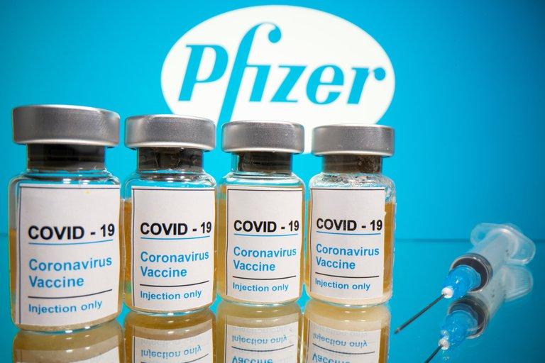 RU comenzará a aplicar la vacuna contra COVID-19
