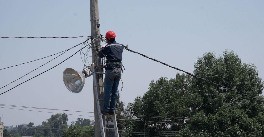 Cofece interpone controversia contra ley eléctrica