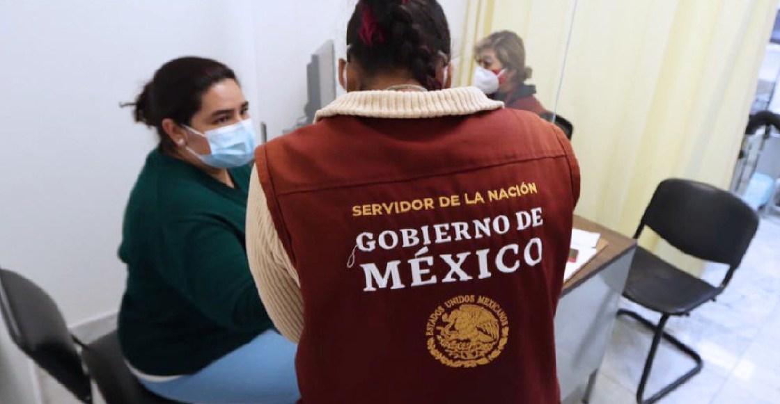 PNUD aconseja a México para enfrentar COVID-19