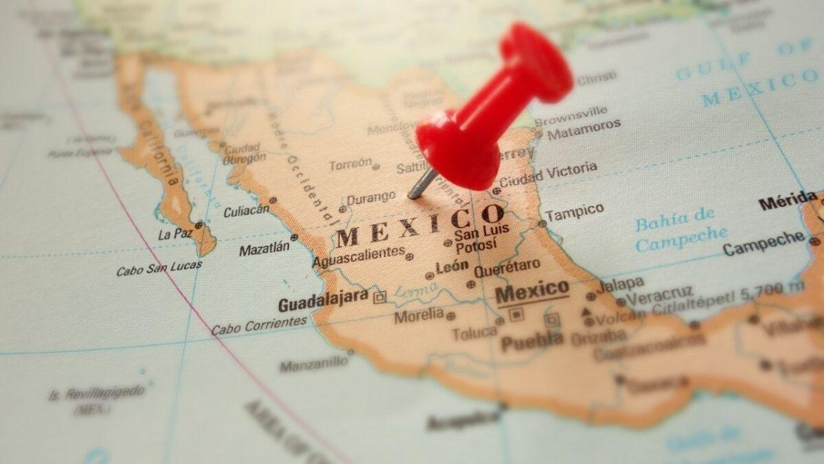 México sale de las 25 economías más atractivas para la IED