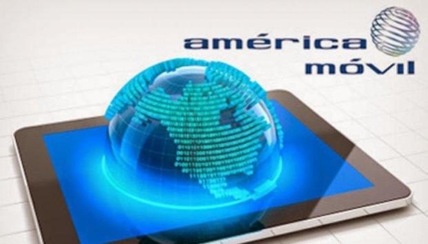 América Móvil invertirá en México y crece en América