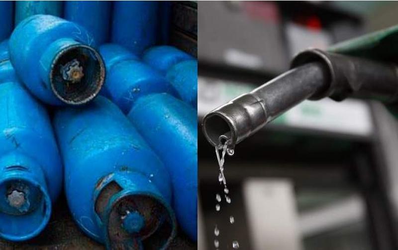 Inflación se desacelera en mayo por precios de energéticos