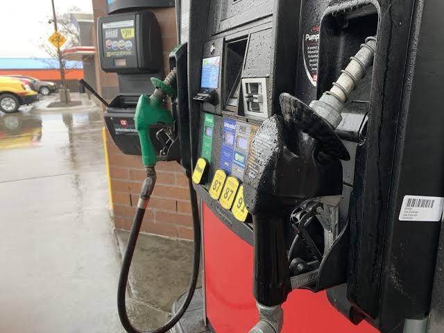 Estrategia para gasolineros; ¿cómo competir en un mercado abierto?