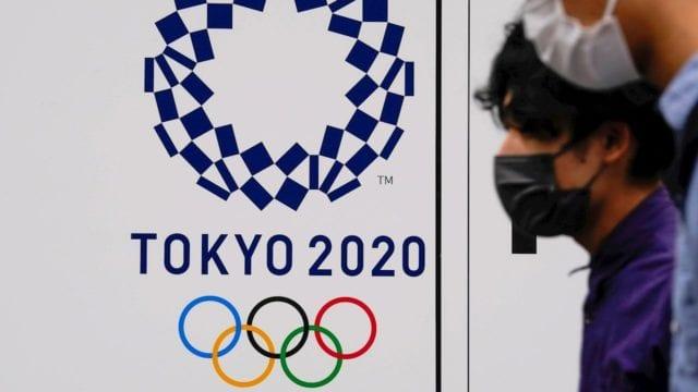 Oficial: Juegos Olímpicos se celebrarán sin público