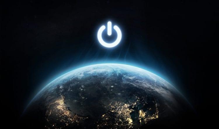 ¿Habrá apagón tecnológico este 30 de septiembre?