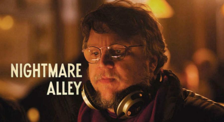 Video: revelan trailer de 'Nightmare Alley' de Guillermo del Toro